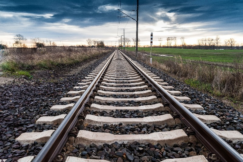 BIFA members now offer rail freight services from China to the UK