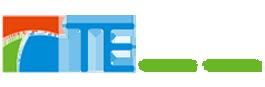 TE Bahnoperator Logo