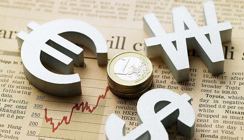 Chinese enterprises: overseas investment situation requires vigilance