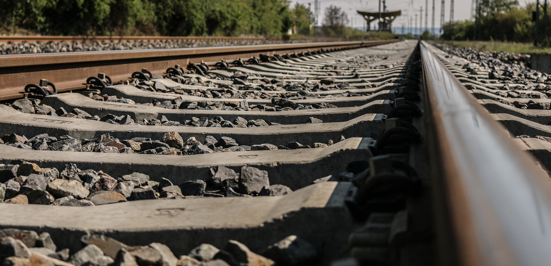 China pushes on with Central Asia trade despite missing Kyrgyz rail link – Analysis