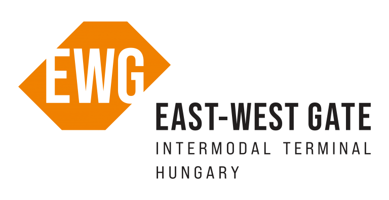 East West Gate Logo