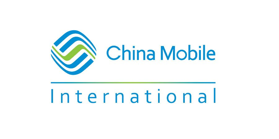 China Mobile opens second European data center in Frankfurt